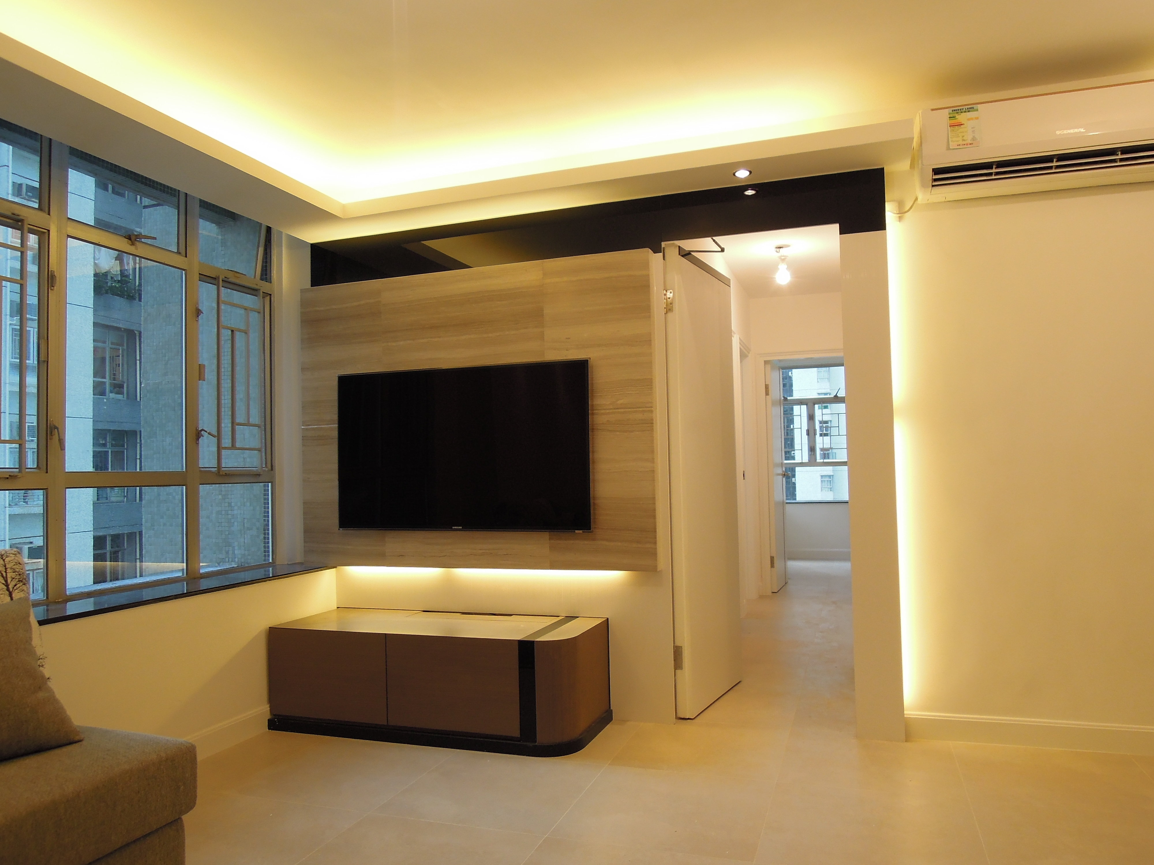 Apex design consultants limited for Design consultants limited